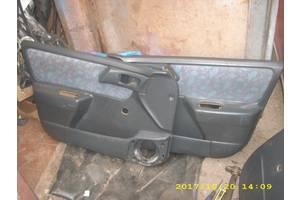 б/у Карты двери Toyota Carina E