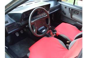 б/у Карты двери Volkswagen Passat B2