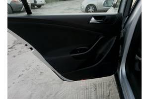б/у Карты двери Volkswagen Passat B6