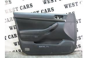 б/у Карта двери Toyota Avensis