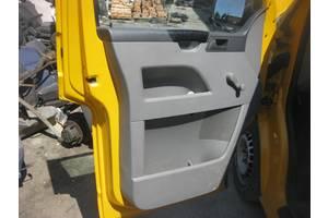 б/у Карты двери Volkswagen T5 (Transporter)