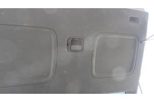 б/у Карты крышки багажника Mercedes Vito груз.