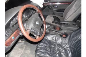 б/у Карты салона BMW 525