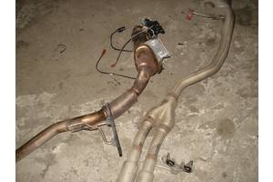 б/у Катализаторы Volkswagen Passat B7