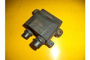 б/у Катушка зажигания Ford Galaxy
