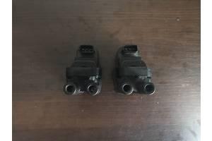 б/у Катушки зажигания Mazda