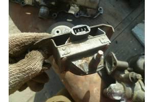 б/у Катушки зажигания Peugeot 309