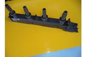 б/у Катушки зажигания Peugeot 406
