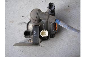 б/у Катушка зажигания Mazda Xedos 6
