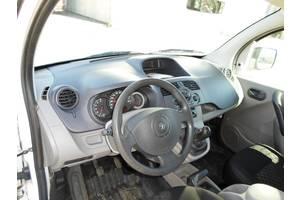 б/у Руль Renault Kangoo