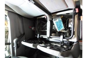 б/у Рефрижираторы Volkswagen Crafter груз.