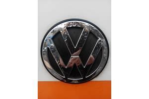 б/у Хромированные накладки Volkswagen LT