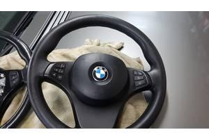 б/у Клаксоны BMW X5