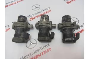 б/у Клапаны Mercedes Sprinter