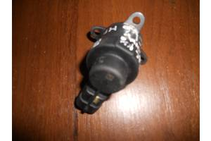 б/у Клапаны давления топлива в ТНВД Peugeot