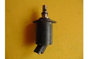 б/у Клапаны давления топлива в ТНВД Peugeot Expert груз.