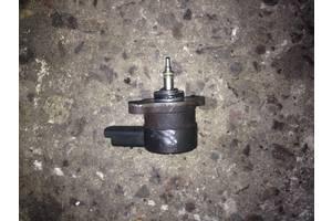 б/у Клапаны давления топлива в ТНВД Citroen Berlingo груз.