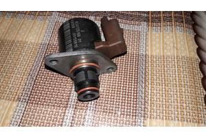 б/у Клапаны давления топлива в ТНВД Renault Kangoo