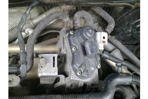 б/у Клапаны Volkswagen Passat B6