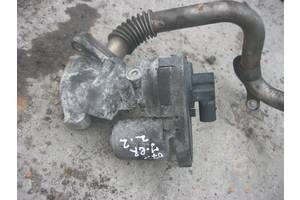 б/у Датчик клапана EGR Citroen Jumper груз.