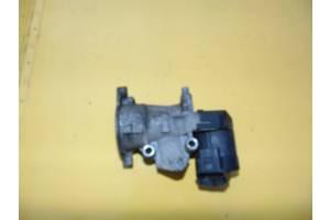 б/у Датчики клапана EGR Citroen Jumpy груз.