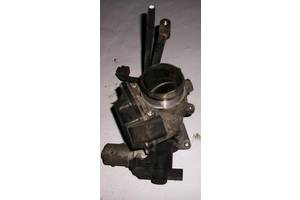 б/у Клапаны Volkswagen Crafter груз.