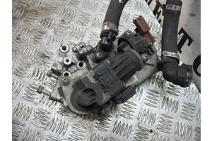 б/у Клапан Opel Combo груз.