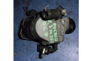 б/у Клапан Fiat Ducato