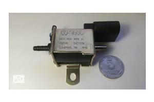 б/у Клапаны давления топлива в ТНВД Volkswagen B4