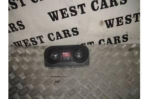 б/у Кнопки аварийки Peugeot Bipper груз.
