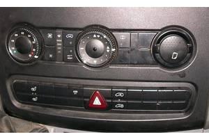 б/у Кнопка аварийки Volkswagen Crafter груз.