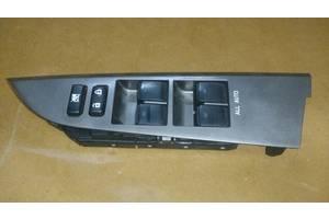 б/у Кнопки аварийки Toyota Land Cruiser 200