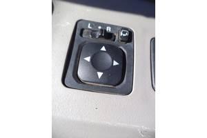б/у Блоки кнопок в торпеду Mitsubishi Grandis