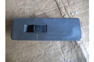 б/у Блок управления стеклоподьёмниками Mazda 626
