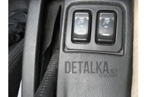 б/у Блоки управления люком Subaru Forester