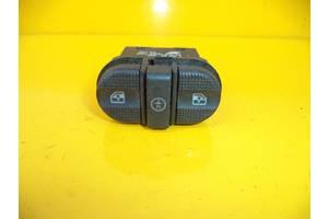 б/у Стеклоподъемник Ford Galaxy