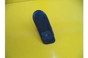 б/у Стеклоподъемник Volkswagen Sharan