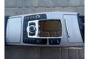 б/у Внутренние компоненты кузова Audi A6