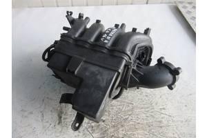 б/у Коллекторы впускные Opel Astra H Sedan