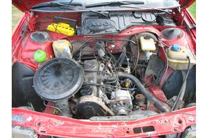 б/у Коллекторы впускные Audi 100