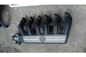 б/у Коллекторы впускные BMW 525