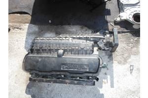 б/у Коллектор впускной Honda Civic