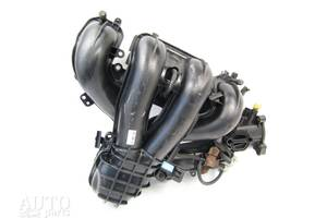 б/у Коллектор впускной Mazda 6