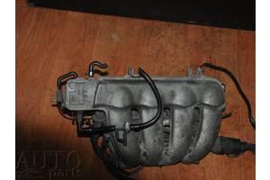 б/у Коллектор впускной Opel Tigra