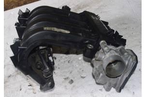 б/у Коллектор впускной Renault Sandero