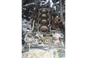 б/у Коллектор впускной Suzuki Grand Vitara