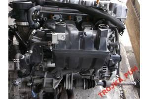 б/у Коллектор впускной Suzuki SX4