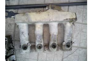 б/у Коллекторы впускные Volkswagen B5
