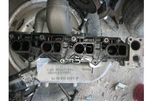 б/у Коллектор выпускной Mercedes Sprinter