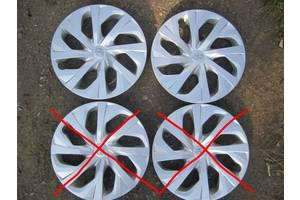 б/у Колпак на диск Toyota Corolla